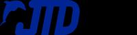 JTD Tokyo